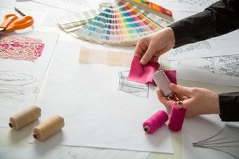 พิมพ์, ผ้า, ออกแบบ, สกรีน, กีฬา, เสื้อ, ยืด, เสื้อยืด