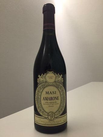 Masi, Amarone, 1996
