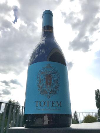 Totem 2011, Totem Wines