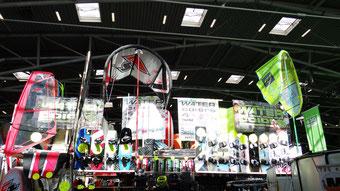 f.re.e - Sport- und Freizeitmesse München - fair4world