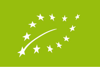 EU-Bio-Label