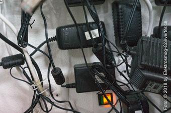 Coop Migros i-like Room-converter E-Chip i-Chip Autostörsender Autostörfreqenz Fahrzeugsmog Fahrzeug enstören Meta-Converter Elektro-magnet-wellenabstrahlung elektromagnetische Felder nicht-thermische Felder Microwelle Induktion Induktionsherd