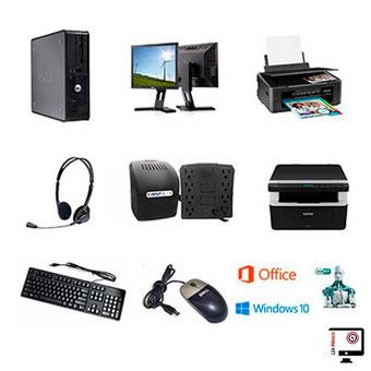 venta de paquetes para ciber, paquetes para ciber, venta de computadoras para ciber, venta de computadoras economicas para ciber, venta de computadoras economicas, venta de computadoras seminuevas, venta de computadoras usadas, paquetes de cyber