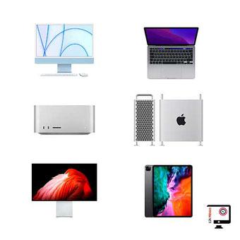 distribuidores de apple, distribuidores autorizados de apple, distribuidores de productos apple, venta de computadoras apple, venta de computadoras imac, venta de computadoras macbook, venta de ipad apple, venta de ipod apple, ipad air, ipad air 2, ipad