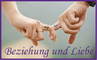 Partnerschaft, Liebe und Beziehung, Liebeskummer, Verliebt, Sex, Pille danach, Verhütung,