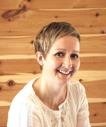 Silvia Brösenhuber, Praxis für Physiotherapie, Osteopathie und Kinderosteopathie Ternberg