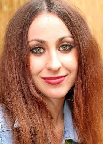 Lea Kaufmann