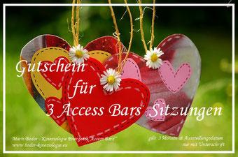 Access  utalvany németül hármas