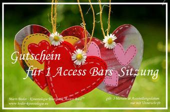 Access utalvány németül egyes