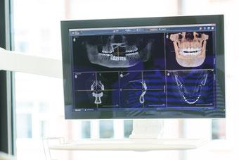 Bild: Zahnarzt, Dr. Jakob, Hamburg, Zahnarztempfehlung, modern