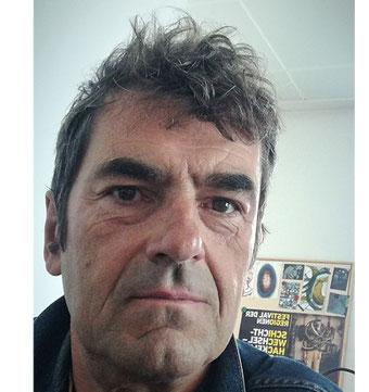 Jurymitglied - JOSEF AIGNER