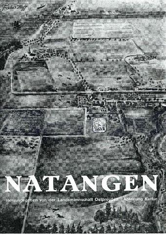 In Natangen - Landsmannschaft Ostpreußen