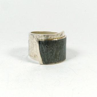 passender Ring