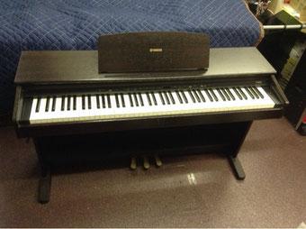 ヤマハ電子ピアノ99年製
