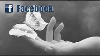 Українські пісні у фейсбук, скачати пісні , слухати українські пісні