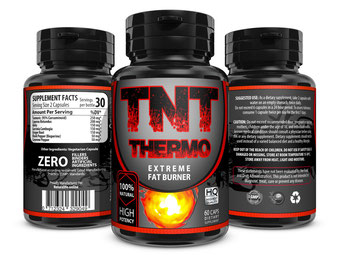 THERMO SLIMMING WEIGHT LOSS DIET PILLS STRONGEST LEGAL FAST FAT BURNER TABLETS cuerpazo.net