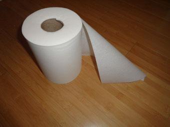 voile de protection couche lavable, voile popolini