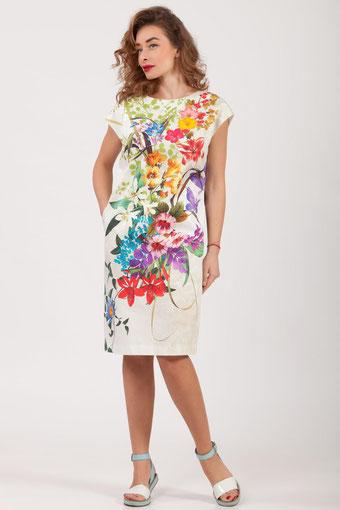 Kleid 99,95€