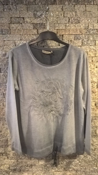 Sweatshirt 59,95€