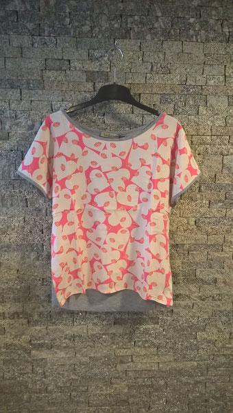 Shirt 35,95€