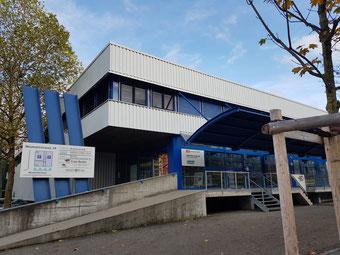 Jinn-Bot Robotics & Design Standort Untersiggenthal