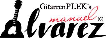 Plektrum,Plektron,Plek,Alvaplek acoustic,Alvaplek premium,Manuel Alvarez Gitarrenpleks, Gitarren Plektren made in germany,