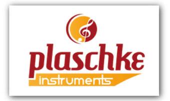 DVO-Verlag auf dem Musikprob Brass-Festival