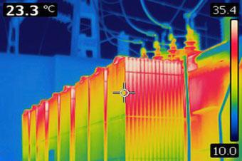 Energieversorgungen Energieverteilung Niederspannungsanlagen Mittelspannungsanlagen Hochspannungsanlagen Trafostationen Schaltanlagen Netzersatzanlagen USV-Anlagen Beleuchtung Blitzschutzanlagen Photovoltaikanlagen