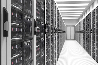 Data Center, Supercomputing und Serverraum Infrastrukturen IT-Systemintegration (Infrastruktur, Backup, Security, Clientverwaltung, Virenschutz, Telefonie, Mobilität, Monitoring) Universelle Gebäudeverkabelung Elektromagnetische Verträglichkeit (EMV) Cont