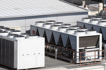 HLKS Heizung Lüftung Klima Kälte Wärmetauscher Sanitär Gebäudetechnik WKK BIM Seewasser Energiekonzept Energiezentrale Fernwärme Wärmepumpe Wärmekraftkopplung Reinraum Labor Sprinkler Wasseraufbereitung Dampfsysteme Heisswasser Wärme