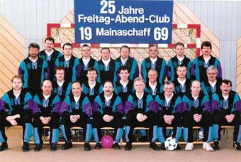club 69 hanau