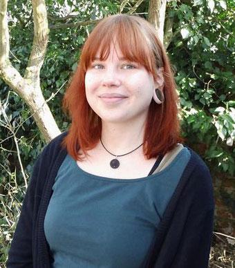 Lisa Krainhöfner, Erzieherin