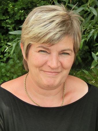Sabine Prätz, Erzieherin