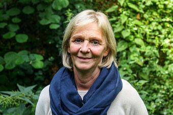 Birgit Balzer-Schütt, Hortleitung