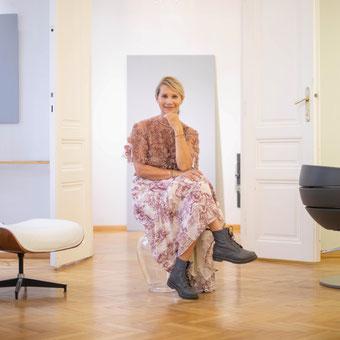 Sonja Thoma