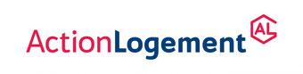 Logéhab