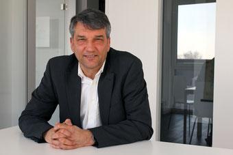 Inpex Consult, teamevent.de