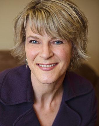 Trainer Yolanda von Hockauf