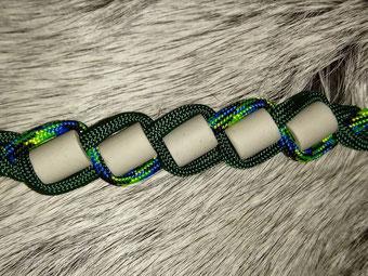 EM Zeckenhalsband