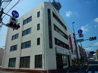 プライムレジデンス金沢文庫(横浜市金沢区)