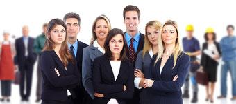 Laufbahn und Karriereplanung