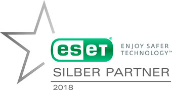 ESET Anti Viren Software Bronze Partner