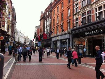 Dublin_img1