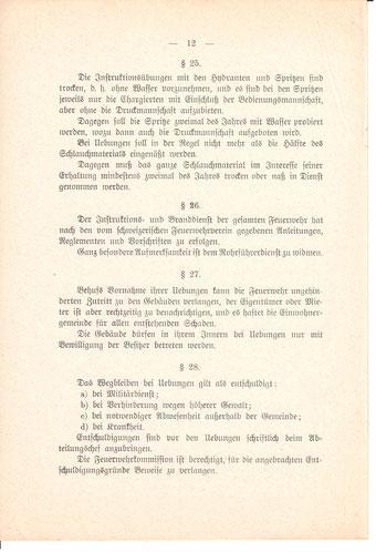 S. 12