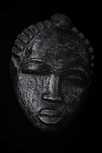 La galerie de Mateo, Mateo Brigande,Noir et Blanc, N&B,