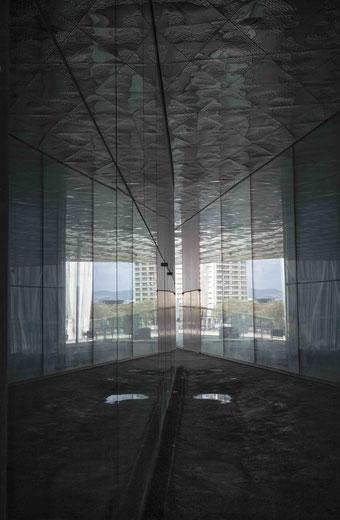 Museu Blau 7 Barcelona