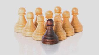 Führung auf Distanz online – liyanage consulting