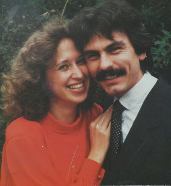 19.09.1984