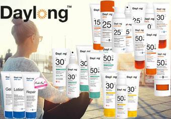 Daylong - 20% Online-Shop