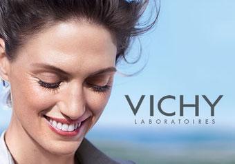 VICHY Kosmetik 20% Online-Shop